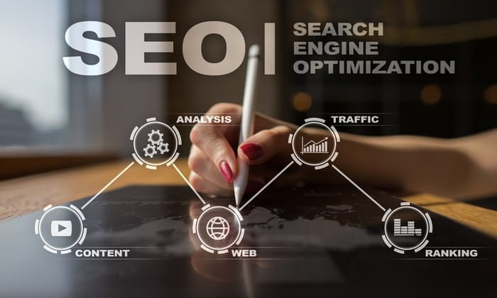 What is Search Engine Optimization? – What You Should Know About SEO